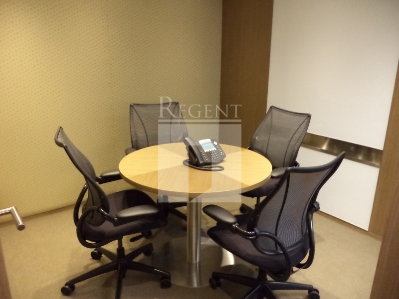 Regent Property, Hong Kong Property, Hong Kong Office