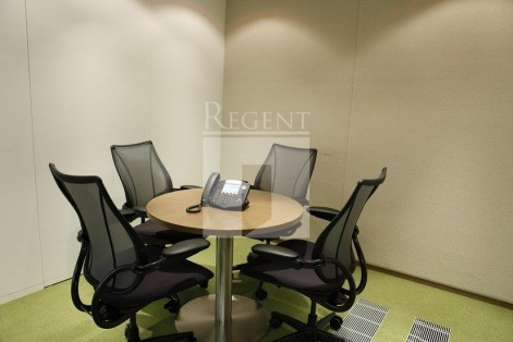 Hong Kong business center, Hong Kong serviced office
